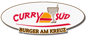 Curry Süd – Burger am Connewitzer Kreuz in Leipzig